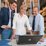 Benefits of Utilizing Warehousing For Your Next Commercial Move
