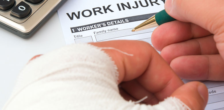 office movers to avoid injury