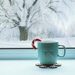 How Moving During the Winter Could Save You Money