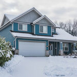 Tips to Keep in Mind for Winter Moving